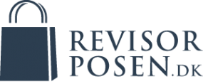 Logo Revisorposen